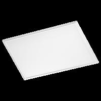 Потолочный светильник Eglo 96897 SALOBRENA-RW
