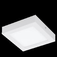 Точечный светильник Eglo 94073 FUEVA 1